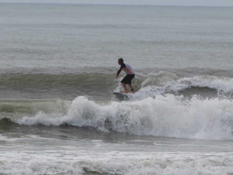 surfing-koh-lanta-3