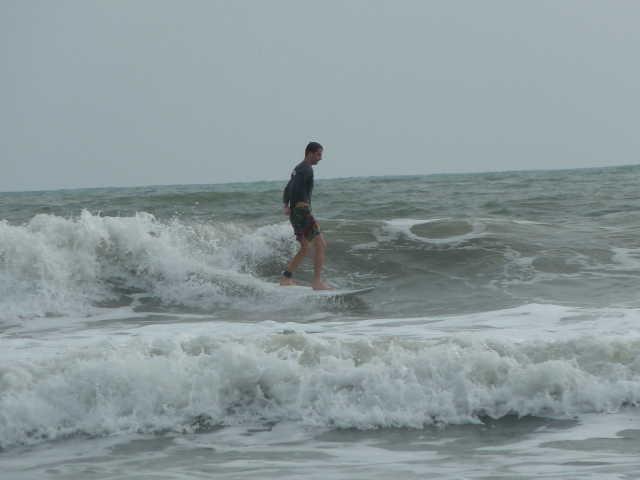 surfing-koh-lanta-4