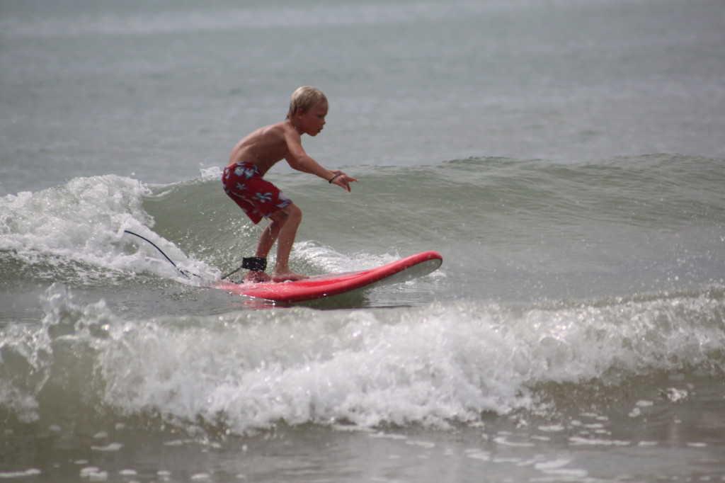 surfing-koh-lanta-5
