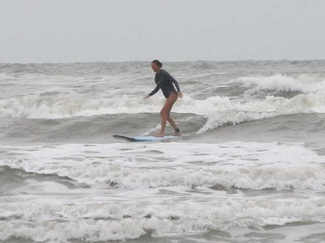 surfing-koh-lanta-6