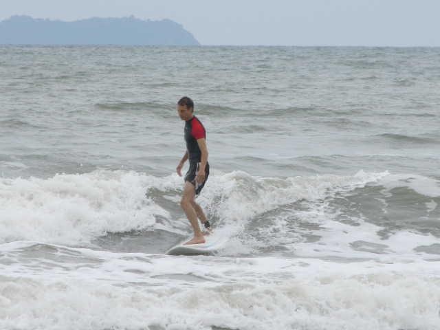 surfing-koh-lanta-7
