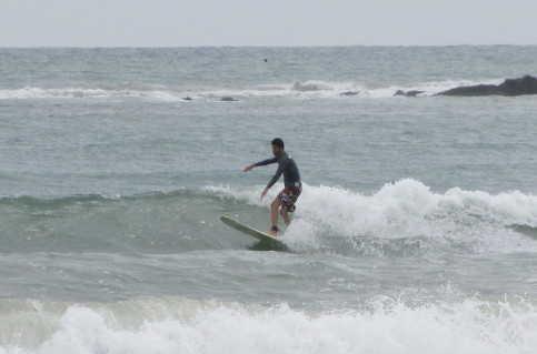surfing-koh-lanta-8