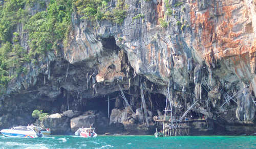 viking-cave