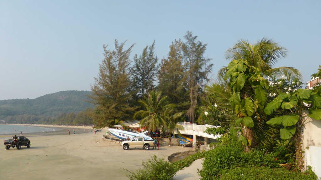 kamala-beach-1