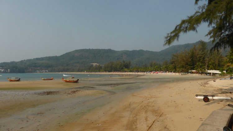 kamala-beach-3