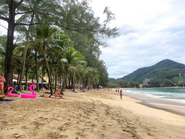 kamala-beach-5