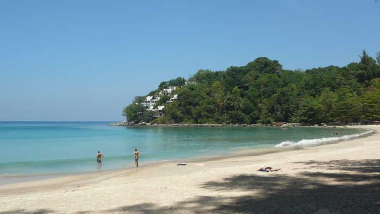 kamala-beach-6