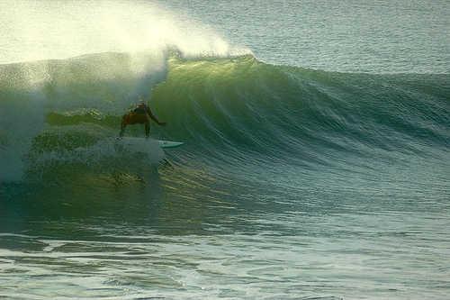 malaysia-surf