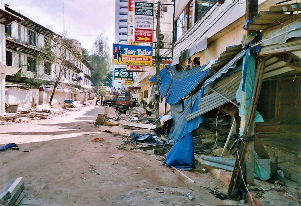 patong-tsunami