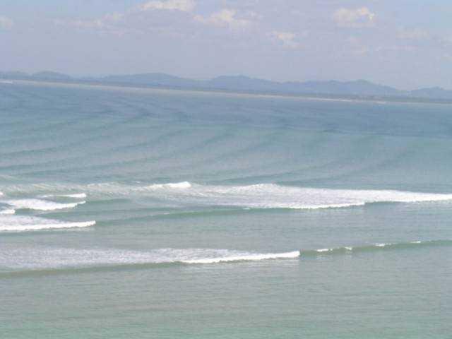 penang-tsunami