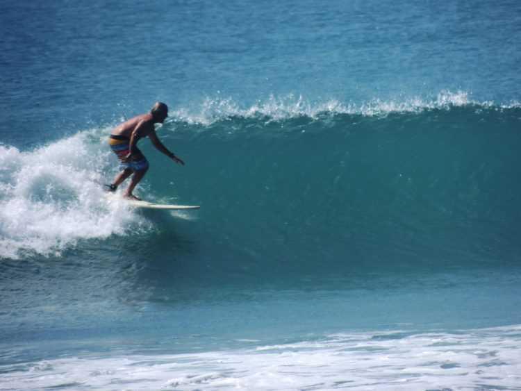 surf-ranong