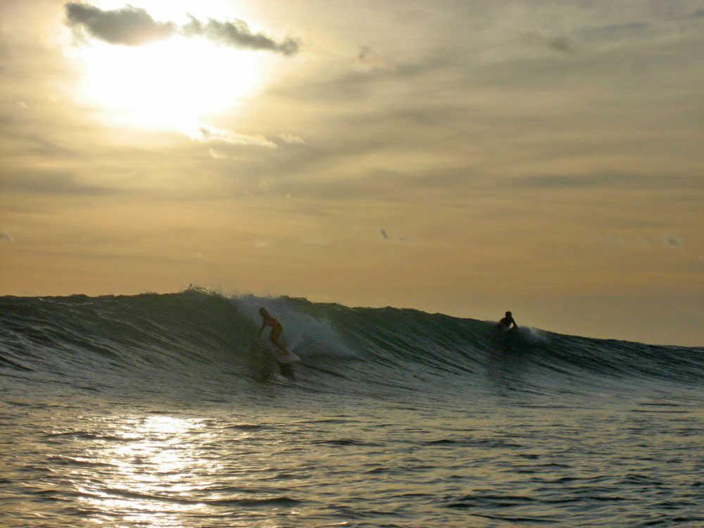 surfing-lombok1