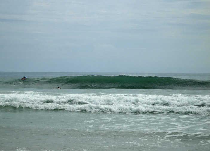surfing-thailand-1