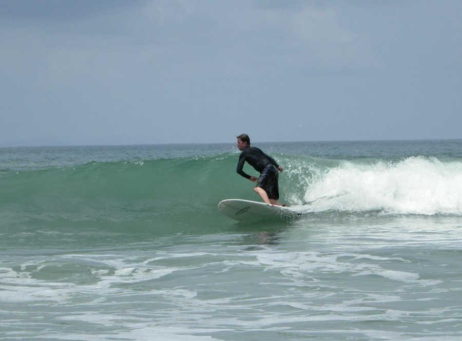 surfing-thailand-2