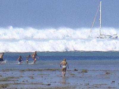 tsunami-khao-lak