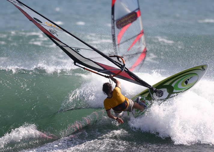 windsurfing-lombok