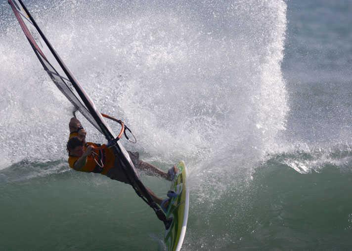 windsurfing-lombok1