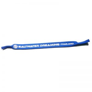 Saltwater Dreaming Sunglass Strap