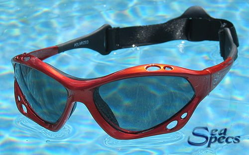 Seaspecs Sunglasses
