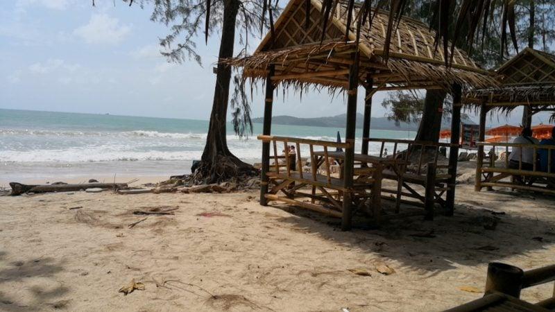 bang-tao-beach-phuket-1