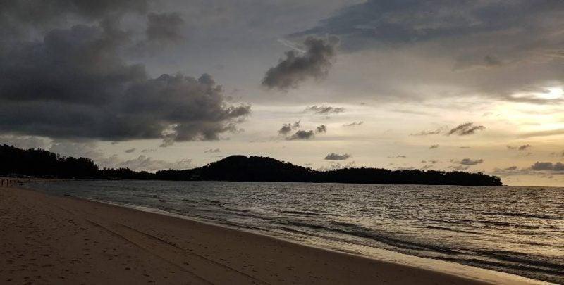 kamala-beach-phuket-1