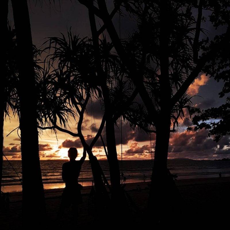 kamala-beach-phuket-2