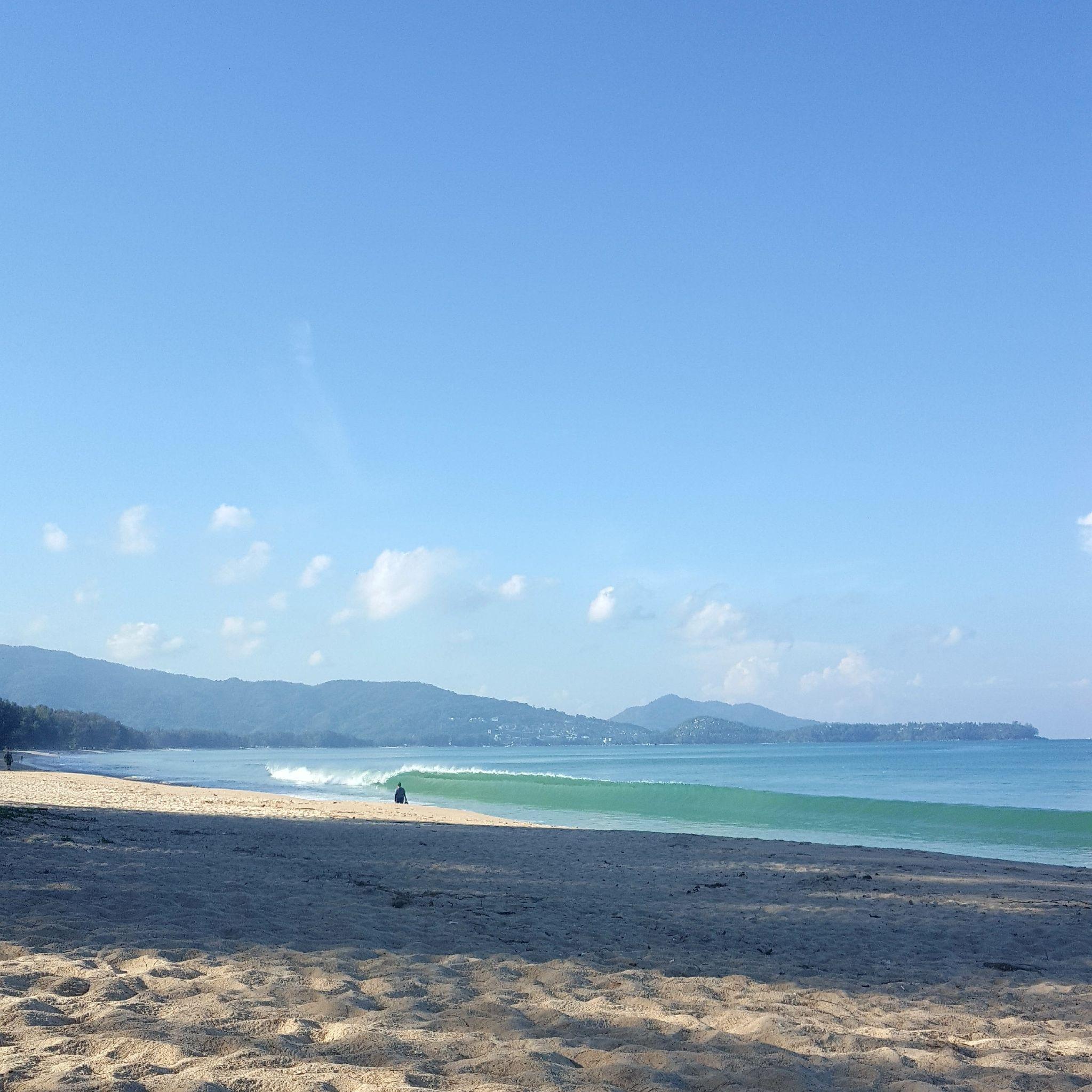 kamala-beach-phuket-3