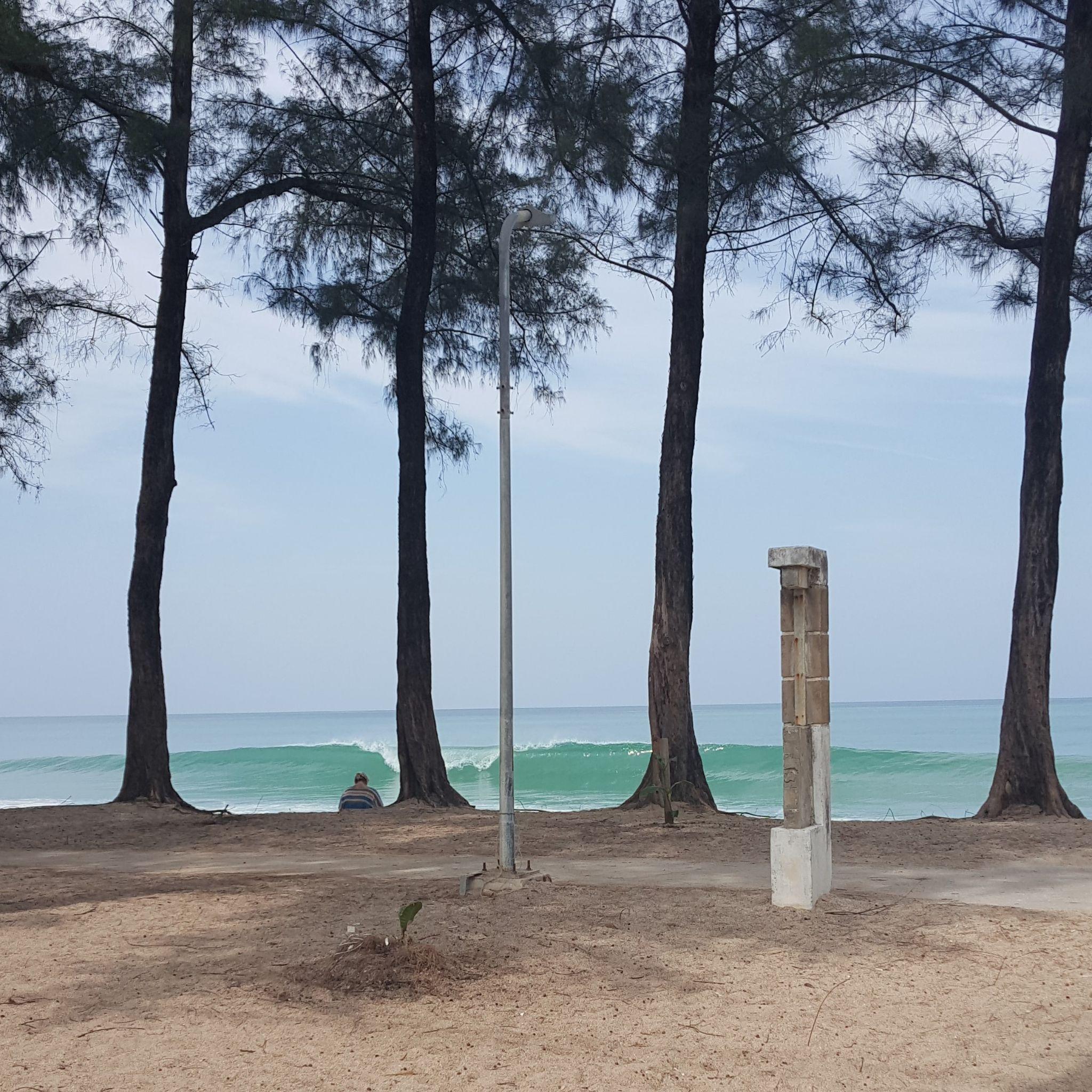 kamala-beach-phuket-4