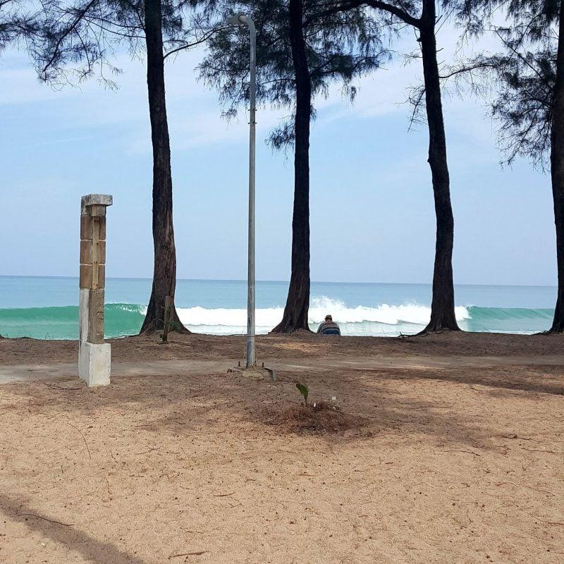 kamala-beach-phuket-5