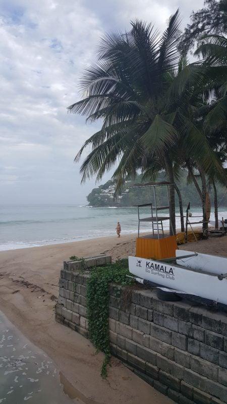 kamala-beach-phuket-6