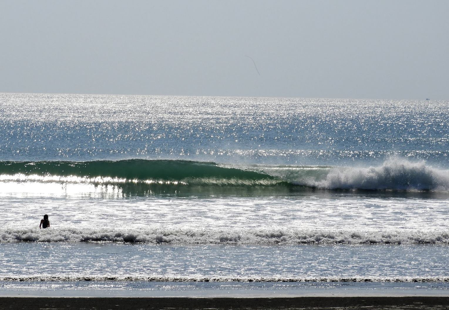 ranong-surfing