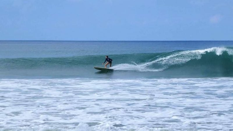 surfing-ranong-thailand-1