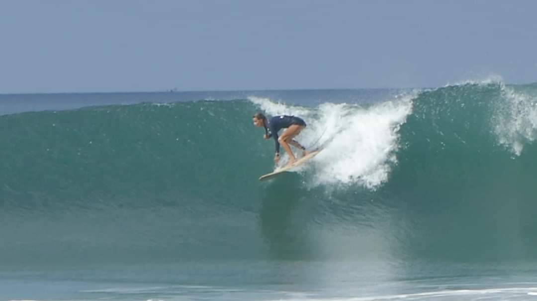 surfing-ranong-thailand-2