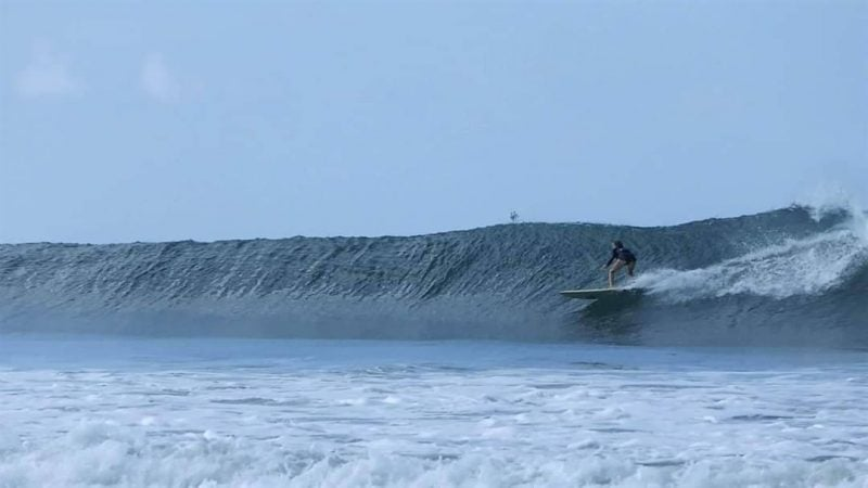 surfing-ranong-thailand-3