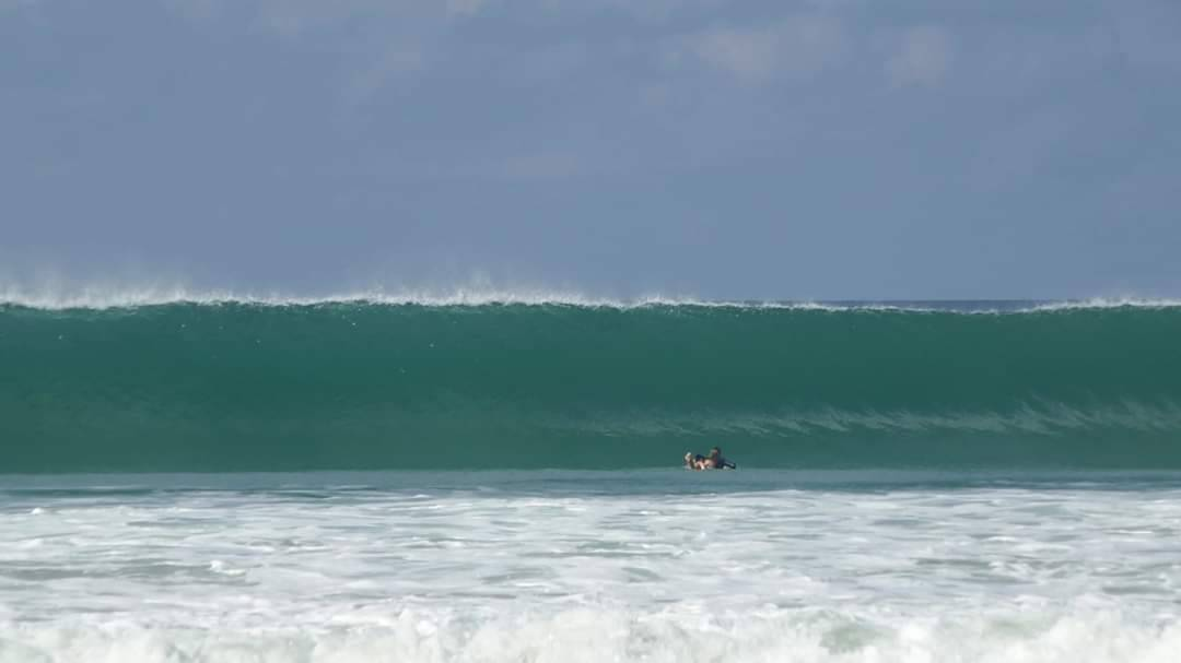 surfing-ranong-thailand-4