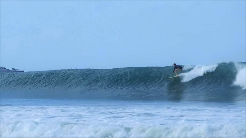 surfing-ranong-thailand-5