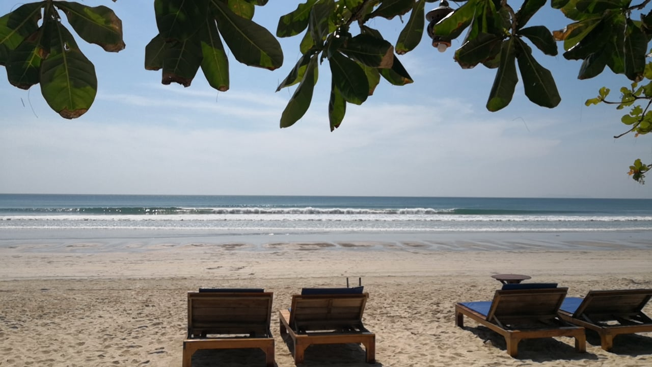 surfing-ranong-thailand-7