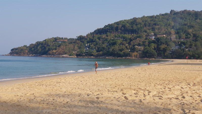 kamala-beach-2