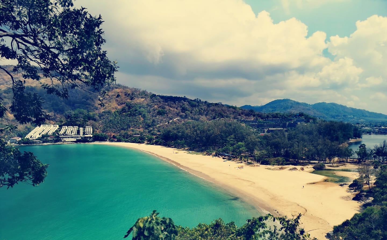 nai-harn-beach (2)