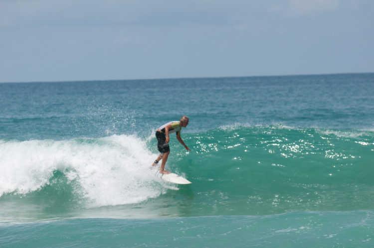 surin_beach-2