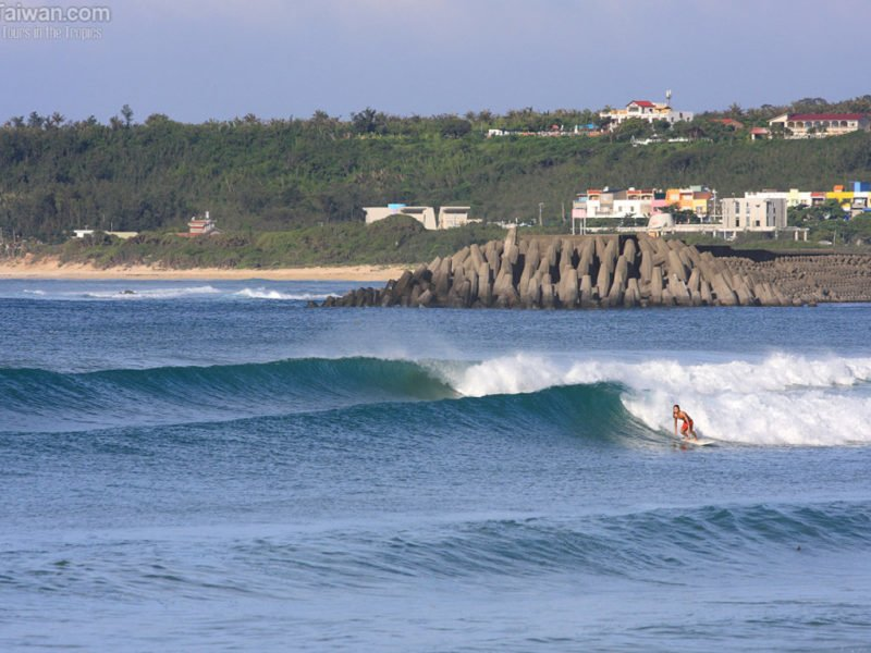 taiwan-surfing-photo-11