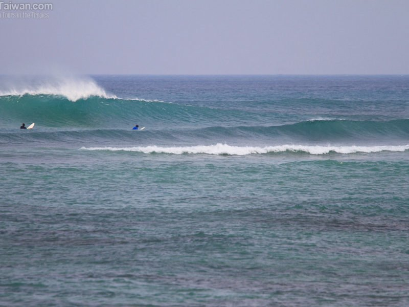 taiwan-surfing-photo-14