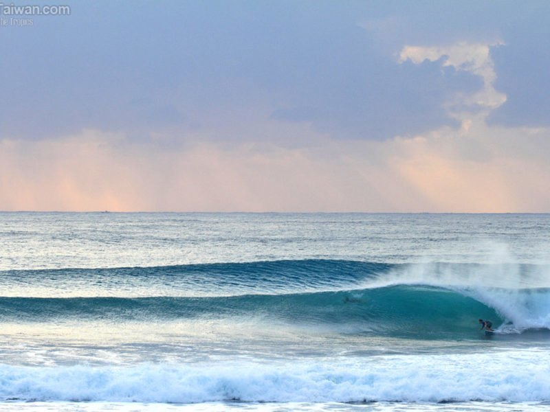taiwan-surfing-photo-16