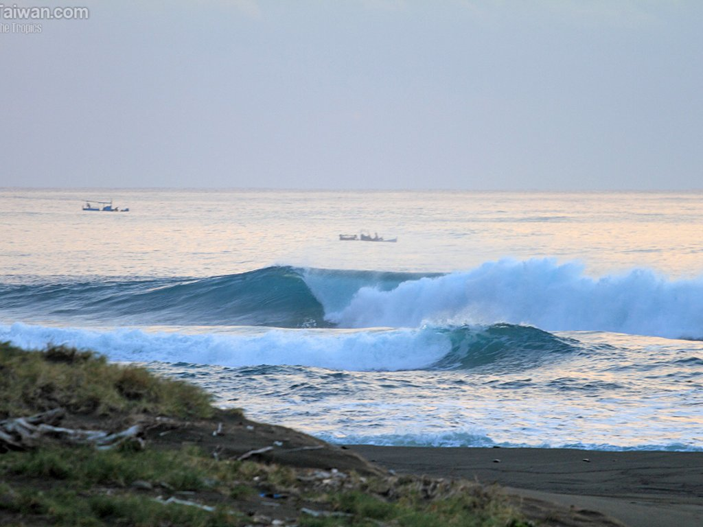 taiwan-surfing-photo-17
