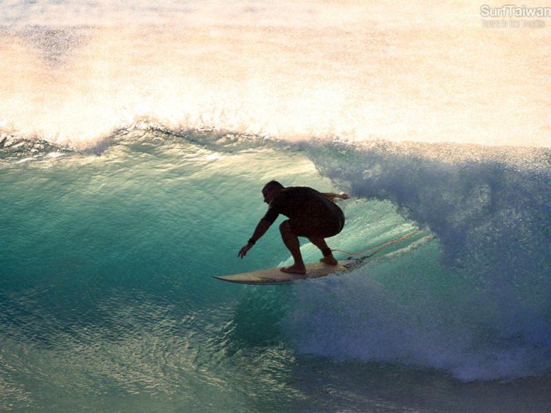 taiwan-surfing-photo-21