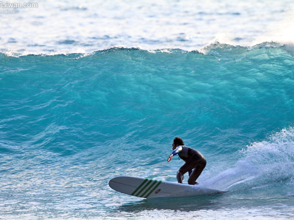 taiwan-surfing-photo-22