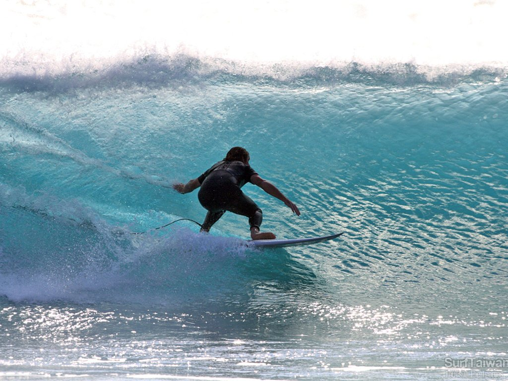 taiwan-surfing-photo-23