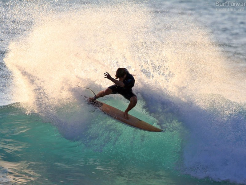 taiwan-surfing-photo-25