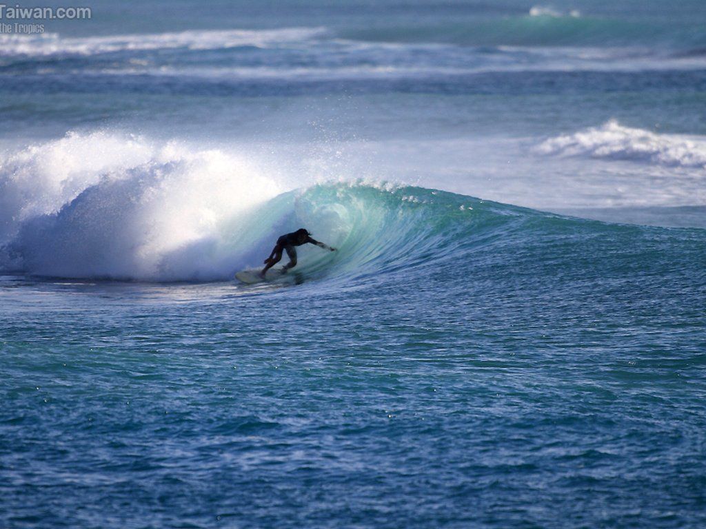 taiwan-surfing-photo-26