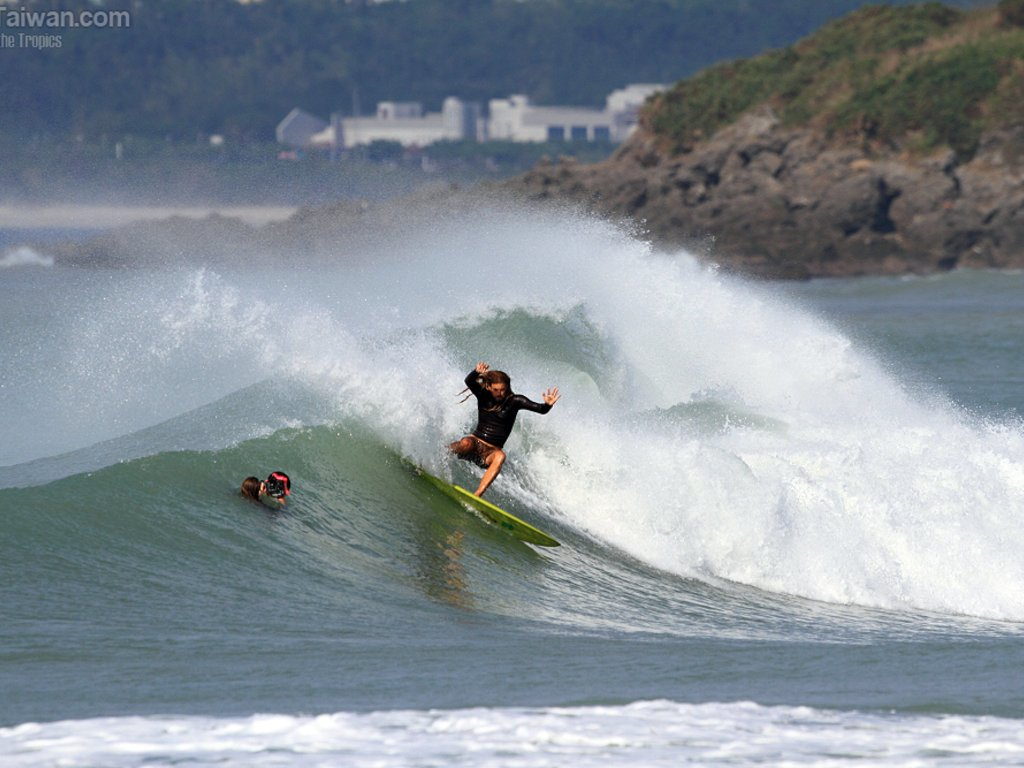 taiwan-surfing-photo-5